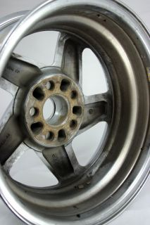 "Chrome 16"" Mitsubishi Eclipse Wheel 65722"