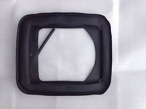 Mustang RAM Air Shaker Hood Gasket Seal Original Ford Tooling Part C9ZF 9B624C