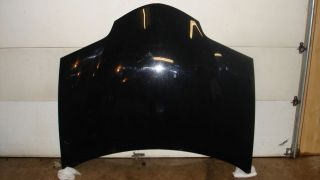 1998 2002 Firebird Trans Am Formula Hood Non RAM Air
