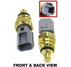New Coolant Temperature Sensor Pickup Explorer Mazda Tribute Ford Ranger Truck