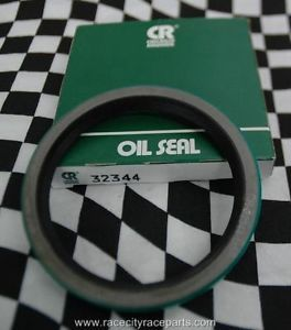 Chicago Rawhide Oil Seal 32344 Rotary Shaft Oil Seal