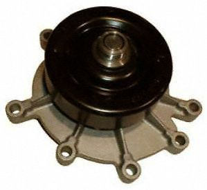 00 10 Jeep Grand Cherokee Dodge Viper Neon Water Pump