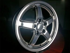 "16"" Toyota Camry Le Wheels Rims 2012 2013"