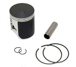 Namura Piston Kit Suzuki RM250 RM 250 Standard Bore 66 40mm 1996 1997 1999