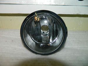 Nissan Murano 2008 2012 Right Passenger Side Fog Light