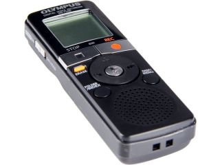✔✔ Olympus VN 7200 Voice Activated Recording Digital Voice Recorder ✔✔