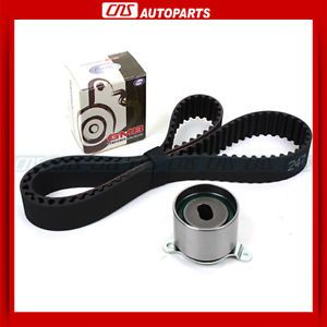 94 01 Acura Integra GSR Timing Belt Tensioner Kit B18C1