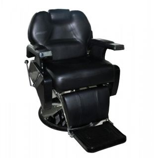New All Purpose Hydraulic Recline Barber Chair Salon Beauty Spa Shampoo 31845