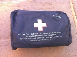 British Army Surplus Modern Vehicle First Aid Kit
