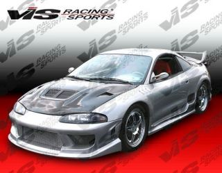 95 96 97 98 99 Eclipse GT Drift Full Body Kit Hot