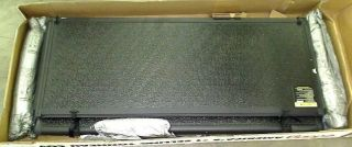 Extang 62650 Encore Tonneau Cover for Chevy Silverado $1 129 00