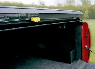 Access Tonneau Cover Truck Bed Accessories
