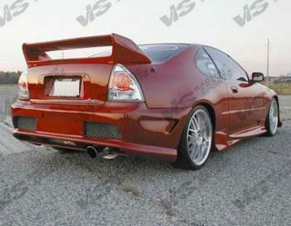 92 93 94 95 96 Honda Prelude GT Spec Full Body Kit