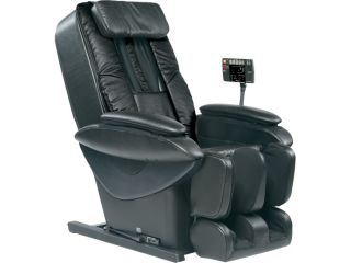Panasonic EP30005KU Real Pro Ultra Massage Chair w Arm Massage and Special