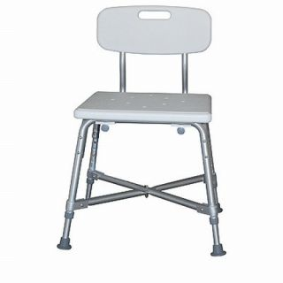 New Bariatric Bath Bench Shower Chair Seat Stool Duty
