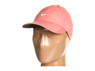 Nike Womens Featherlight Cap $11.99 ( 46% off MSRP $22.00)