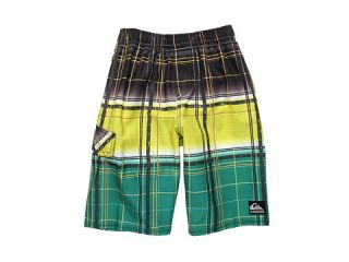 Kids Wonderland Boardshort (Big Kids) $14.99 (  MSRP $48.00