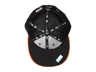 New Era MLB® San Francisco Diamond Era 59FIFTY®