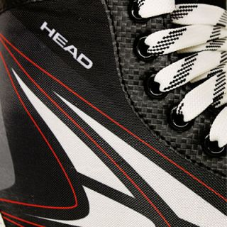 New Head Team 03 Mens Senior Junior Ice Hockey Skates Skating Shoes Boots
