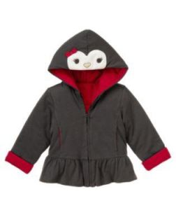 Gymboree Penguin Chalet Baby Toddler 0 24 MO 2T 5T U Pick