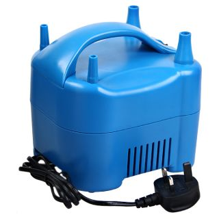 Electric Air Pump Inflatable