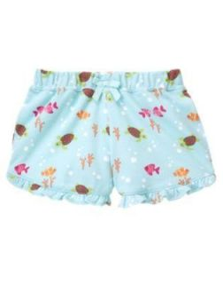 Gymboree Floral Reef Baby Girl Big Girl U Pick
