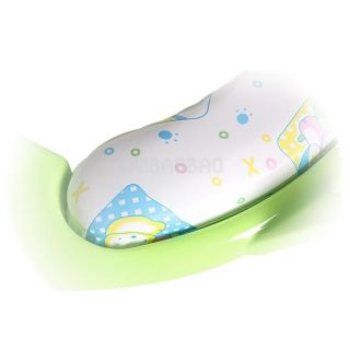 Gi B New Baby Kids Children Soft Seat Chair Toilet Pedestal Pan Training