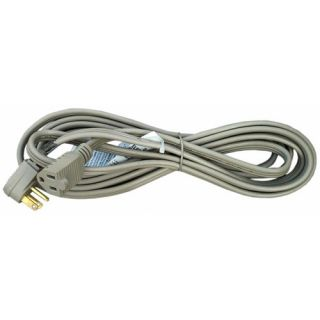 180 Major Appliance Air Conditioner Cord in Beige (Set of 12)
