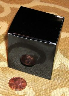 "12 Mini 2"" Red Black Pink Silver Gold Party Wedding Favor Jewelry Gift Boxes"