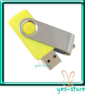 USB Flash Memory DRIVE128MB 50pcs 1 Card Reader for 1GB 2GB 4GB 8GB 16GB 32GB