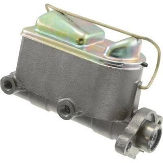Dorman Brake Master Cylinder AMC Buick Chevy GMC Jeep Oldsmobile Pontiac Each