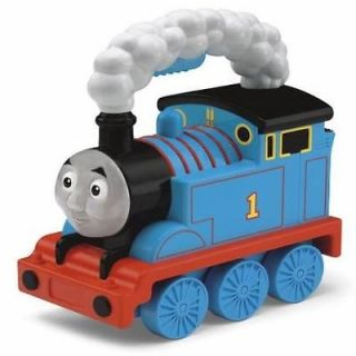 Thomas The Train Preschool Light Up Talking Toy Kids Play Children Game Fun New