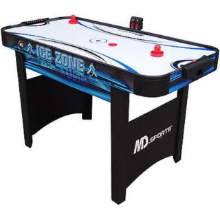 New Air Hockey Sports Multiplayer Table Top Game Games Tennis Pool