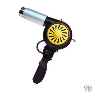 0283022 Wagner Heavy Duty Industrial Heat Gun Model 775