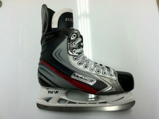 Bauer x5 0 Ice Hockey Skates Senior Sizes