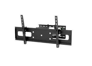 "Swivel Wall Mount for Samsung 40"" inch Class LED 6300 Series Smart TV"