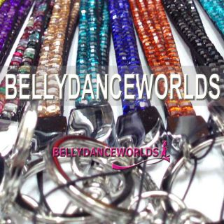 Rhinestone Crystal Lanyards Wristlets Key Chain Phone Strap Wholesale Lot Price