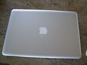 Apple MacBook Air Laptop Notebook