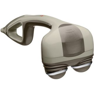 HOMEDICS Percussion Action Massager