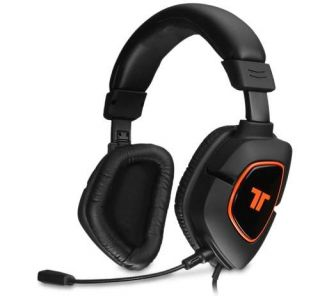 New in Box Tritton AX180 Universal Gaming Headset