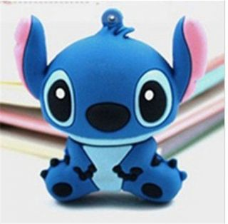 Blue Model USB 2 0 Memory Stick Flash Pen Drive Gift 4G 8GB 16GB 32GB 8g 16g 32G