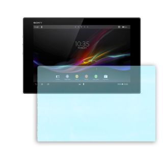 iPad3 Anti Glare Matt Screen Protector