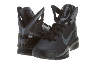 Mens Nike Hyperdunk Basketball Shoes