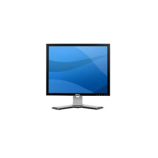 "Dell 1707FP 17"" Widescreen Flat Panel LCD TFT Monitor"