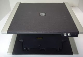 Dell D Series Monitor Stand CN 0UC795
