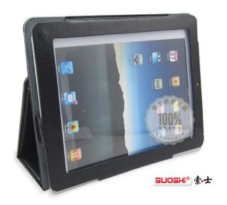 Onda V971S Quad Core V971T V971 Android Tablet Folio PU Leather Case Cover Stand