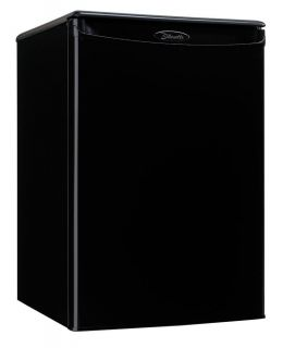Compact Mini Small Dorm Office Man Cave Fridge Refrigerator Refrigerater Cooler