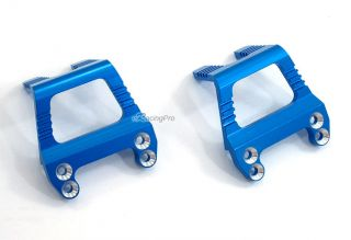 Alloy Battery Strap Sub Chassis Link for HPI Sprint 2