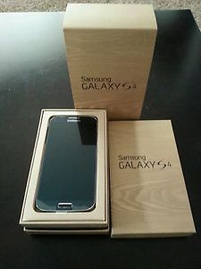 "Brandnew Samsung Galaxy S4 GT I9502 16GB 13MP 5"" Dual Sim Android Unlocked Phone"