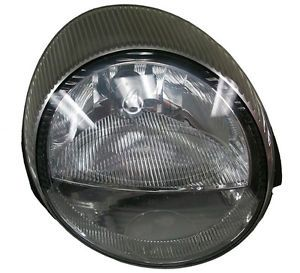 New Replacement Headlight Assembly RH for 2002 05 Ford Thunderbird